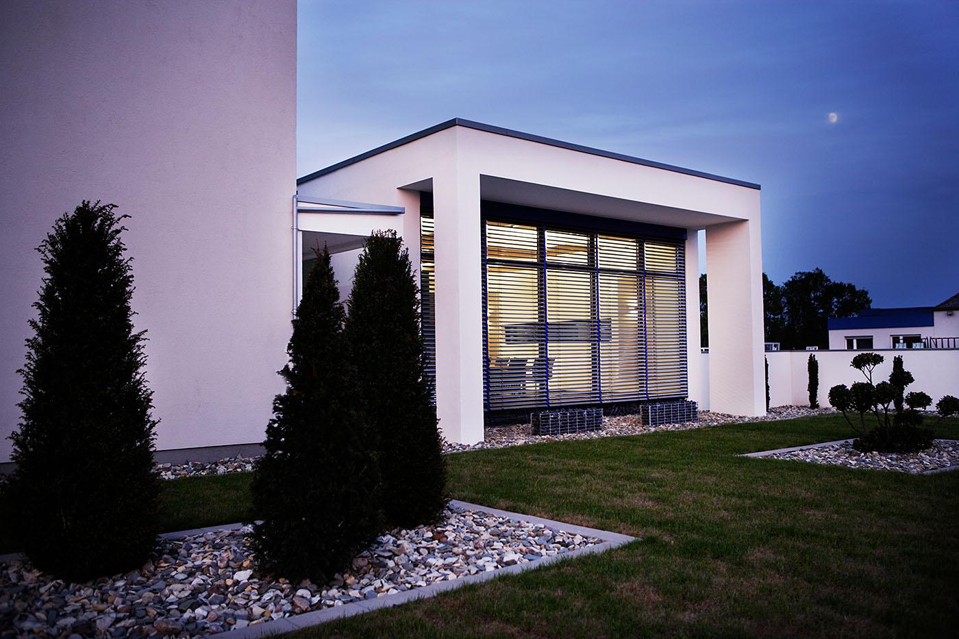 Fenster Rietberg ᐅ architektur fotoreferenzen barbara meinhardt fotodesign