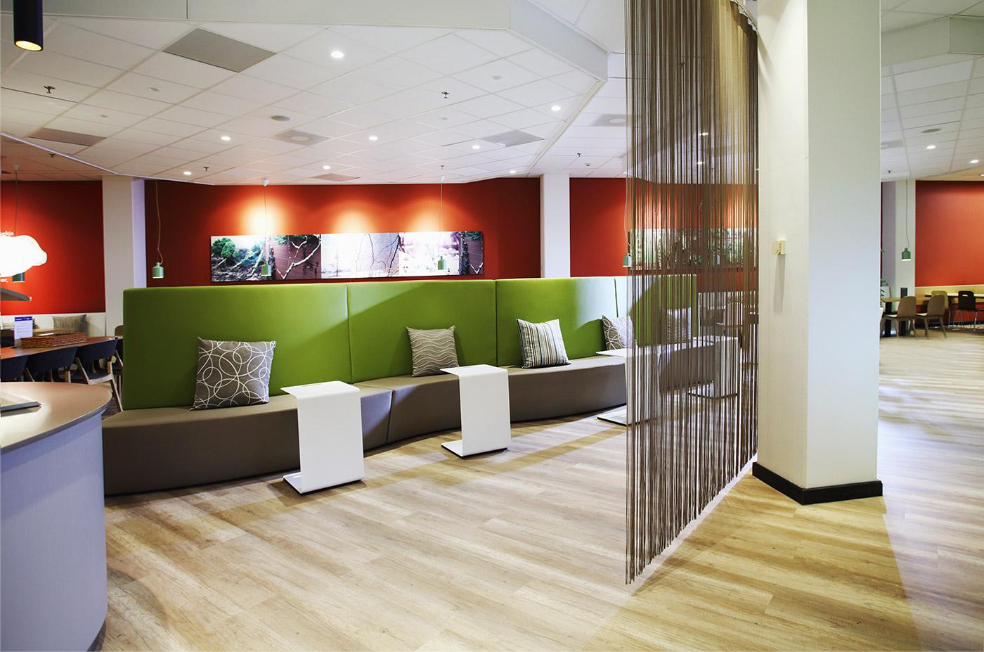 Werbefotografie aus bielefeld barbara meinhardt fotodesign for Interior design bielefeld